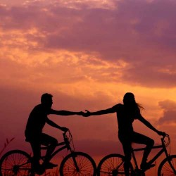 Aşkı Bulunca