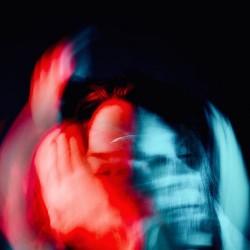 Kaos (RL Grime Tarzı Beat)