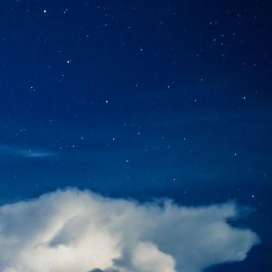 Yıldızlara Söyle