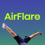 AirFlare