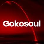 Gokosoul