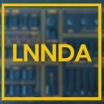Lnnda